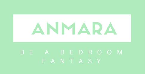 Anmara - Anna Sakowska